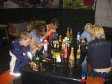 2006_Zeltlager_Hahnenmoor_175