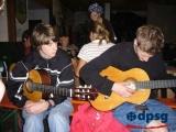 2006_Zeltlager_Hahnenmoor_178