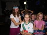 2006_Zeltlager_Hahnenmoor_181