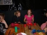 2006_Zeltlager_Hahnenmoor_183