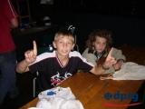 2006_Zeltlager_Hahnenmoor_184