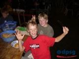 2006_Zeltlager_Hahnenmoor_185