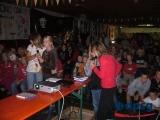 2006_Zeltlager_Hahnenmoor_186