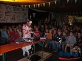 2006_Zeltlager_Hahnenmoor_187