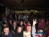 2006_Zeltlager_Hahnenmoor_188