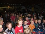 2006_Zeltlager_Hahnenmoor_189