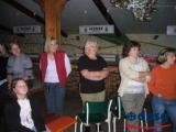 2006_Zeltlager_Hahnenmoor_194
