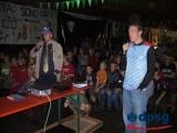 2006_Zeltlager_Hahnenmoor_195