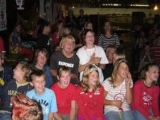 2006_Zeltlager_Hahnenmoor_200