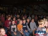 2006_Zeltlager_Hahnenmoor_201