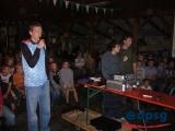 2006_Zeltlager_Hahnenmoor_205