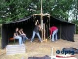 2006_Zeltlager_Hahnenmoor_206
