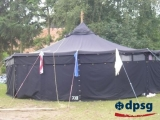 2006_Zeltlager_Hahnenmoor_207