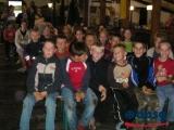 2006_Zeltlager_Hahnenmoor_216