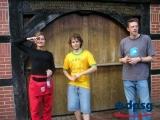 2006_Zeltlager_Hahnenmoor_218