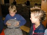 2006_Zeltlager_Hahnenmoor_227