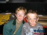 2006_Zeltlager_Hahnenmoor_230