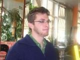 2006_Zeltlager_Hahnenmoor_233