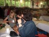 2006_Zeltlager_Hahnenmoor_237