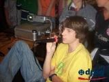 2006_Zeltlager_Hahnenmoor_239
