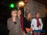 2006_Zeltlager_Hahnenmoor_242