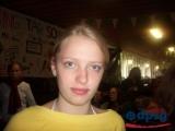 2006_Zeltlager_Hahnenmoor_245