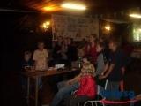 2006_Zeltlager_Hahnenmoor_249