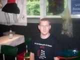 2006_Zeltlager_Hahnenmoor_250