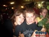 2006_Zeltlager_Hahnenmoor_254