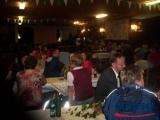 2006_Zeltlager_Hahnenmoor_257