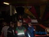 2006_Zeltlager_Hahnenmoor_258