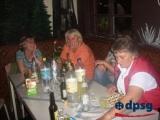 2006_Zeltlager_Hahnenmoor_260