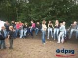 2006_Zeltlager_Hahnenmoor_267