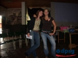 2006_Zeltlager_Hahnenmoor_268