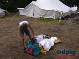 2006_Zeltlager_Hahnenmoor_271