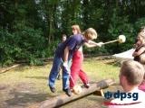 2006_Zeltlager_Hahnenmoor_280