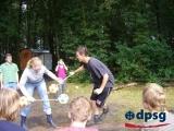 2006_Zeltlager_Hahnenmoor_281