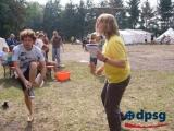 2006_Zeltlager_Hahnenmoor_285