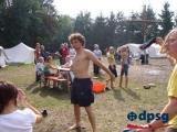 2006_Zeltlager_Hahnenmoor_286