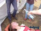2006_Zeltlager_Hahnenmoor_287