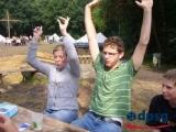 2006_Zeltlager_Hahnenmoor_288