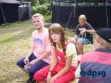 2006_Zeltlager_Hahnenmoor_289