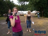 2006_Zeltlager_Hahnenmoor_290