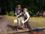 2006_Zeltlager_Hahnenmoor_292