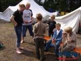 2006_Zeltlager_Hahnenmoor_293