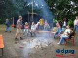 2006_Zeltlager_Hahnenmoor_302