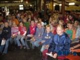 2006_Zeltlager_Hahnenmoor_309