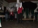 2006_Zeltlager_Hahnenmoor_311