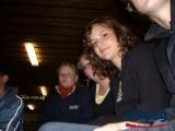 2006_Zeltlager_Hahnenmoor_314
