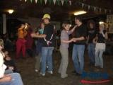 2006_Zeltlager_Hahnenmoor_318